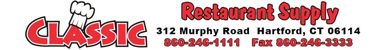 Restaurant Supply, LLC