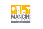 Mancini Beverage - Northeast Beverage of CT