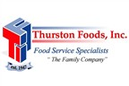 Thurston Foods, Inc.