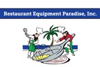 Restaurant Equipment Paradise, Inc
