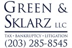 Green & Sklarz LLC