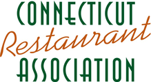 Connecticut Restaurant Association Buyers Guide